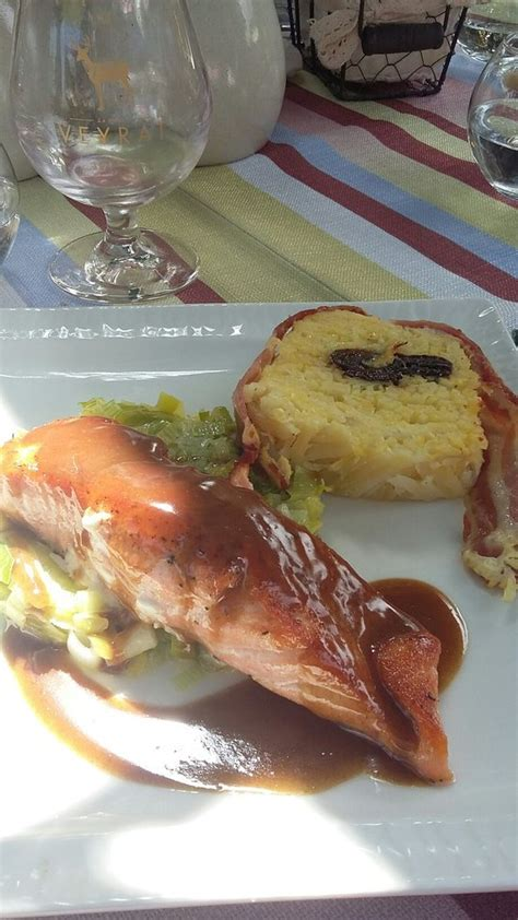 la grange a jules chapeiry 餐廳 美食評論 tripadvisor