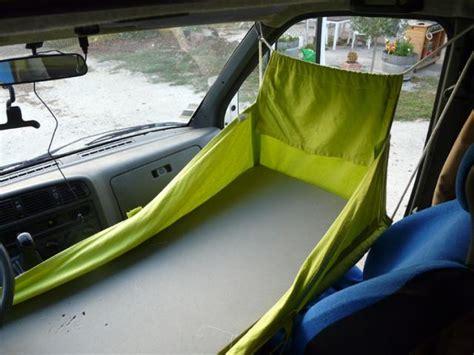 Hamac Caravane by Hamac Cing Car Fotogal