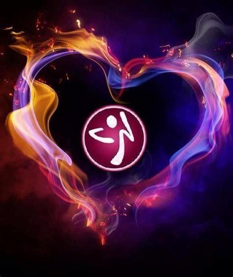 imagenes de i love zumba fitness zumba fire heart z u m b a pinterest drums amor and