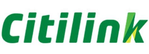 citilink flight code citylink airlines seat reviews