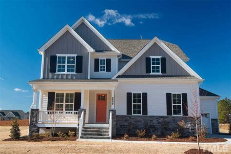 new home construction and buyer representation hogan wake forest new construction homes map search buyers agency