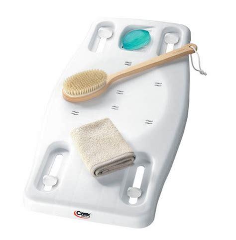portable bath bench portable bath bench