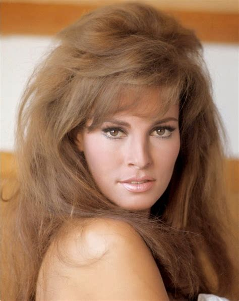 10 songs about classic hollywood icons flavorwire great actresses raquel welch