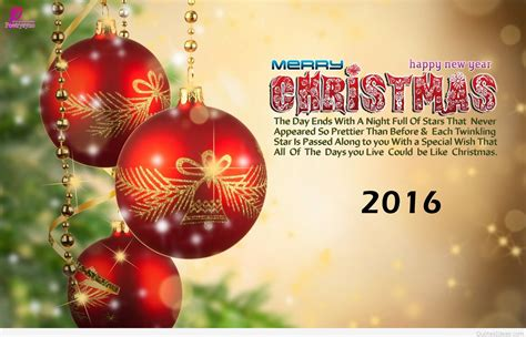 best christmas photo card deals 2016 best merry and a happy new year sayings wishes 2016