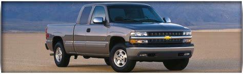 quality auto  cars belton sc dealer