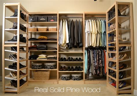 real wood closet systems roselawnlutheran