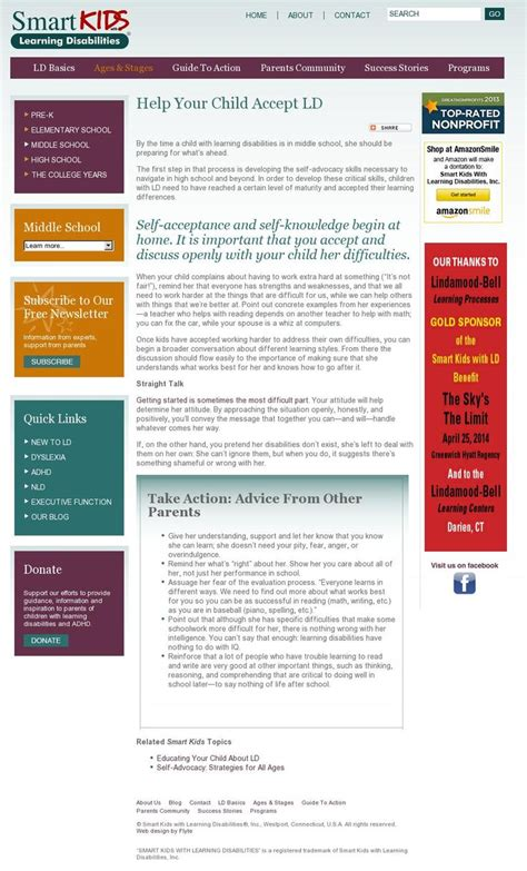 not my child navigating your childs learning difficulties with iep s and educational resources books pin by adhd add freesources on transition to work or