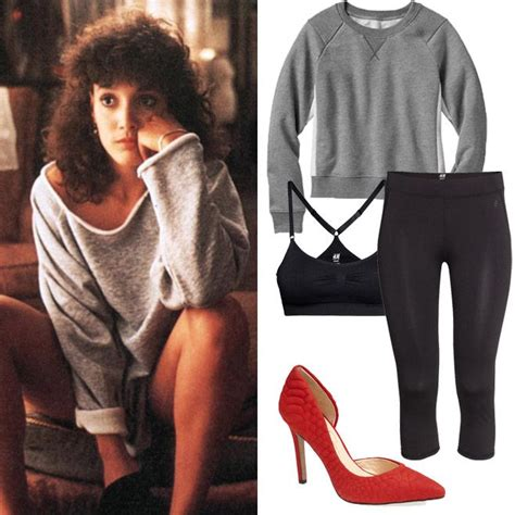 film dress up ideas fashion flashback dress up in 80s and 90s movies