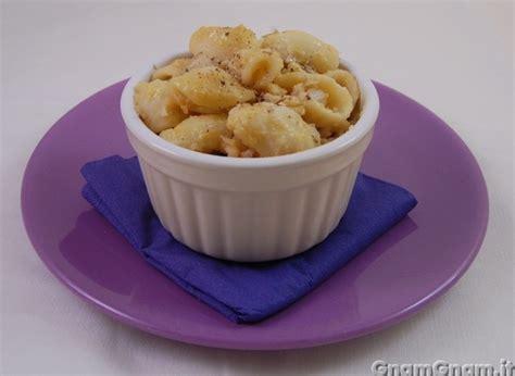 cucinare primi piatti veloci ricette primi piatti veloci e sfiziosi da fare in casa