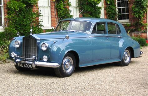 roll royce rolsroy rolls royce silver cloud wikipedie