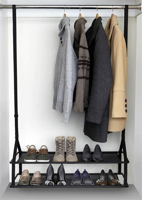 wardrobe shoe rack shoester wardrobe cloakroom hanging shoe shelves shoe racks shoe storage shelves boot