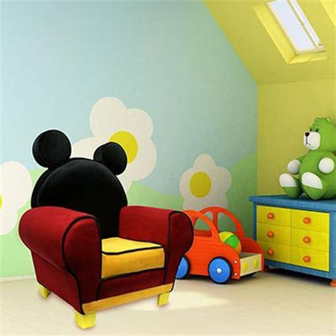 Mickey Mouse Clubhouse Furniture by Mickey Mouse Bedroom Furniture Oak Bedroom Furniture