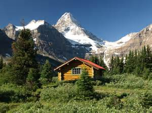 assiniboine lodge updated 2017 prices reviews photos