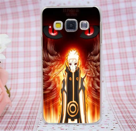 Samsung A3 2015 Tokyo Ghoul Anime Hardcase Cover for samsung galaxy a3 a5 a7 a8 and note 2 3 4 5 free shipping worldwide