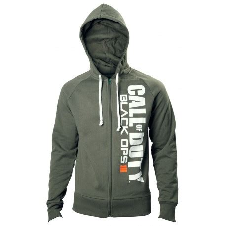 Sweater Call Of Duty Black Ops 1 sweater 224 capuche call of duty black ops iii navy green logo zegeekstore