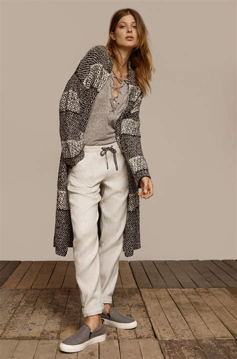 by mango style pinterest mango clothing mango and back dresses 1496 best images about mango previous caigns on