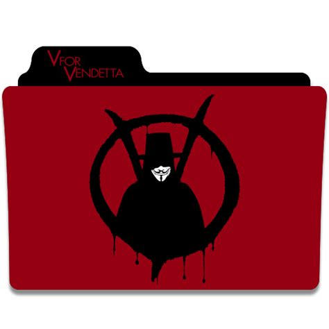 V For Vendetta Logo 1 v for vendetta logo png www pixshark images