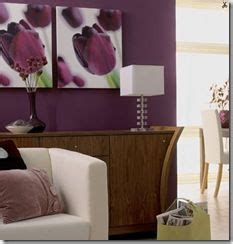 mulberry bedroom ideas using dulux mulberry burst and almond white hallway ideas pinterest