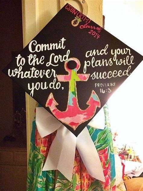 grad themes quotes graduation cap decoration quotes www pixshark com