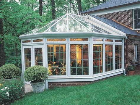 4 Seasons Sunrooms Cost sunroom furniture cheapest sunroom kits four seasons sunrooms prices interior designs