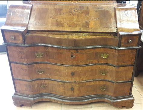 vendita di mobili vendita di antichit 224 il antichita