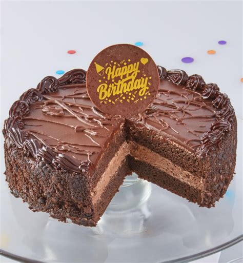 Bake Me A Cake 2 by Bake Me A Wish Cake Png Eighty Mph Oregon