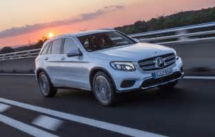 Mercedes Electric Cars 2018 Image 2018 Mercedes Gle350e In Hybrid Size