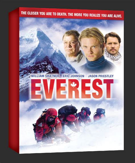 everest film eric johnson eric johnson actor junglekey com web