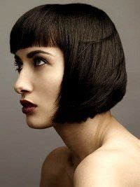 50s hairstyles page boy for 1000 ideas about pageboy haircut on pinterest long