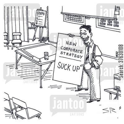 suck up definition of suck up by the free dictionary suck up cartoons humor from jantoo cartoons