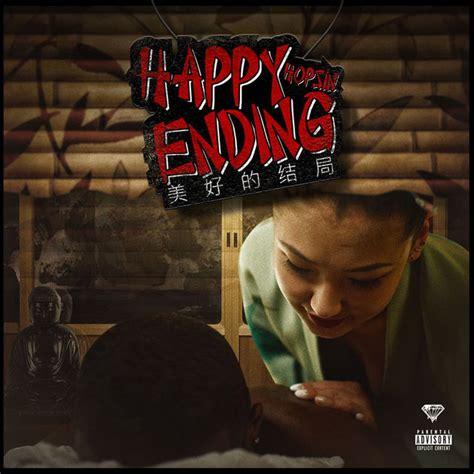 happy ending hopsin s absurd new happy ending hiphop n more
