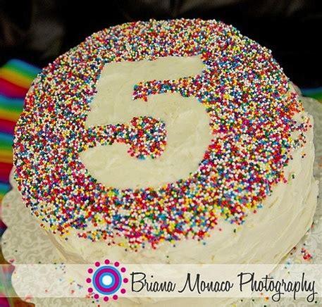 Handmade Birthday Cake - birthday cake we re calling shenanigans
