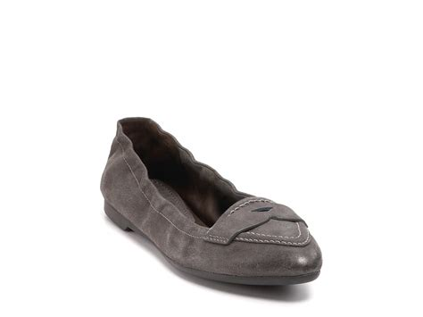 vera wang loafers vera wang lavender bailey loafer ballet flats in