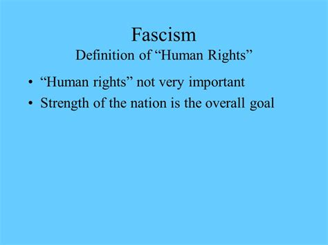 haircuts economics definition what are human rights un definition human rights quotes