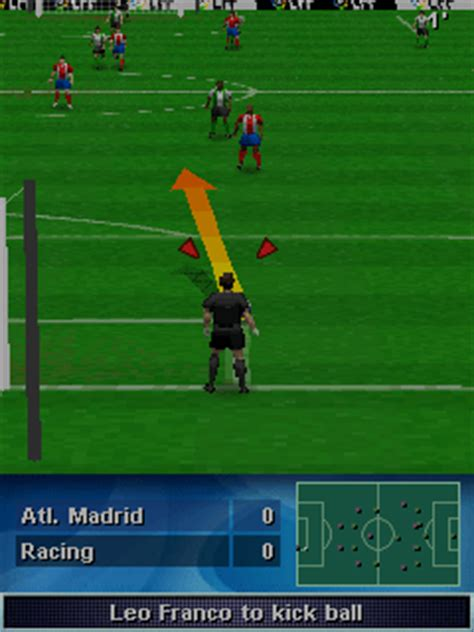 download game java real football mod download game real football terbaru jar getbk