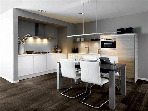 arredamento ad cucina ad angolo ispirazioni per un arredo di design per