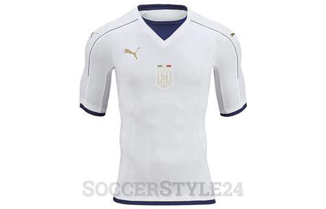 maglia portiere nazionale italiana italia maglia