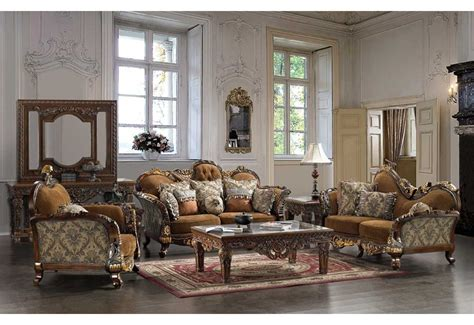 Upholstered Living Room Sets Upholstered Living Room Sets Duashadicom Upholstery Living Room Furniture Cbrn Resource Network