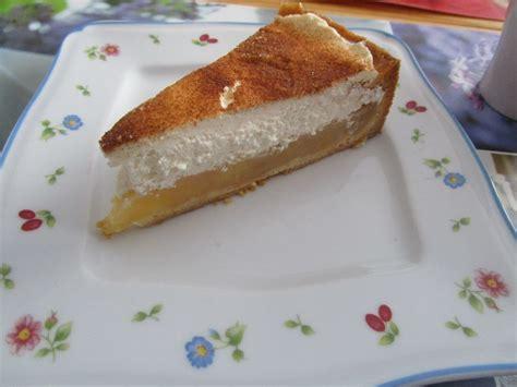 kuchen mit apfel apfel schmand kuchen mit amaretto blondi12 chefkoch de