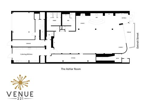 venue floor plan 100 venue floor plan gamers for giving charity gaming event venue layout logistics 54th