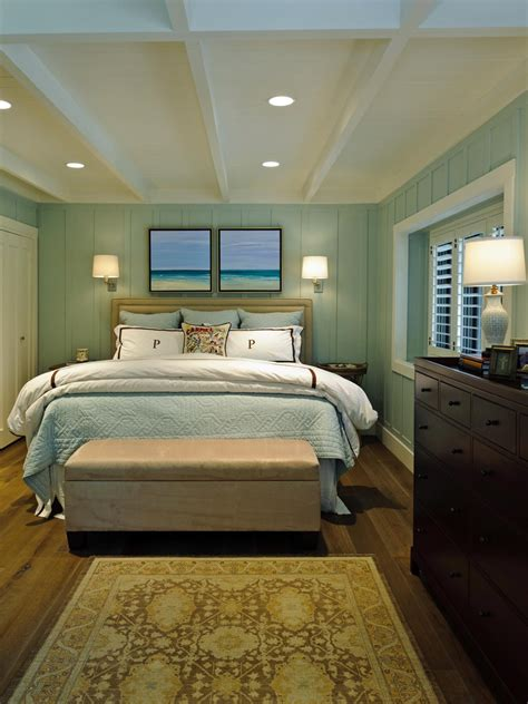 colors for master bedroom coastal inspired bedrooms bedrooms bedroom decorating ideas hgtv
