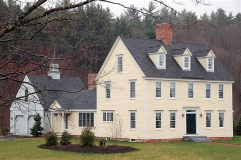 classic colonial homes pinterest discover and save creative ideas