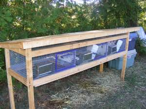 hutch breed price used wood carving machines for sale rabbit hutches