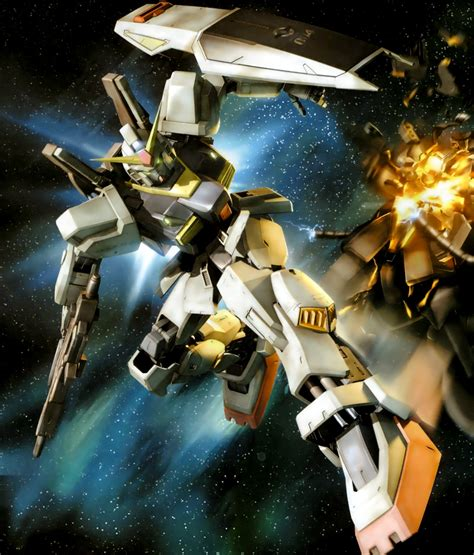 Gundam Mk Ii buzz news this time ranks the top 10 weakest gundams