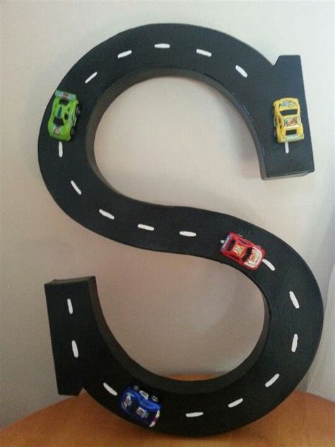 race car decorations for bedroom best 25 race car bedroom ideas on pinterest hot wheels bedroom race car bed and