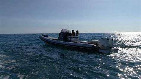 gommone cabinato prezzi miura 30 miura gommoni cabinati su misura e cantiere navale