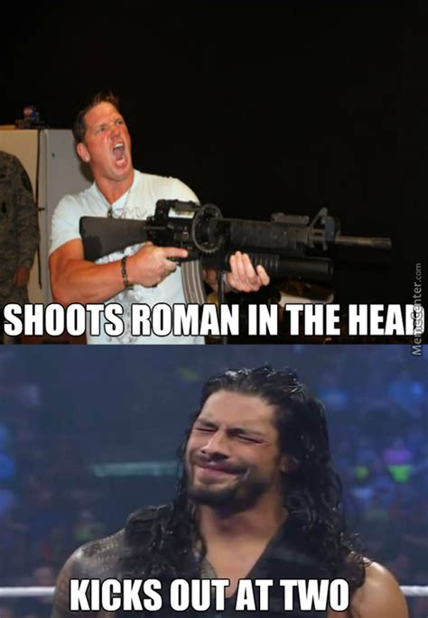 Aj Styles Memes - wife beating is bad memes best collection of funny wife