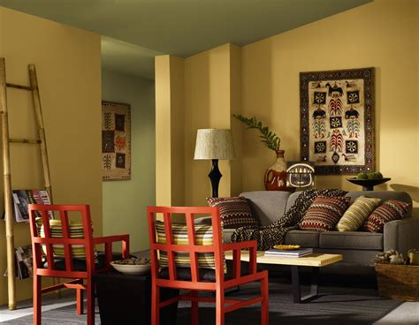 sherwin williams paint colors for living room hgtv home by sherwin williams global spice stonebriar