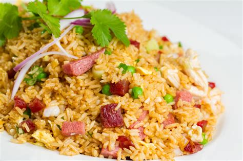 House Fried Rice by Image Gallery House Special Fried Rice