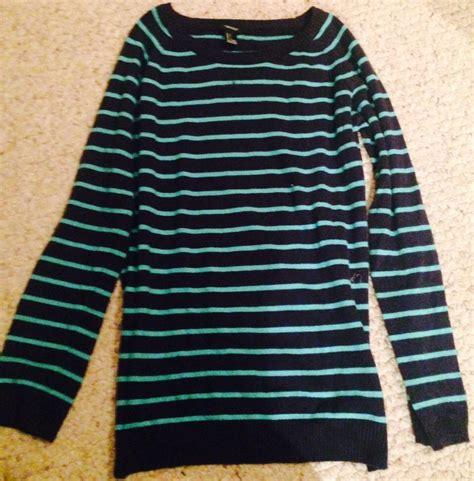 Dress Sabrina 2509 easy no sew diy beanie using a sweater trusper